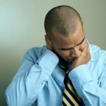 Funeral Service and Post Traumatic Stress