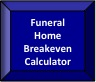 fh breakeven