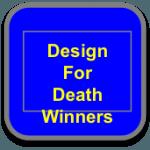 designfordeath