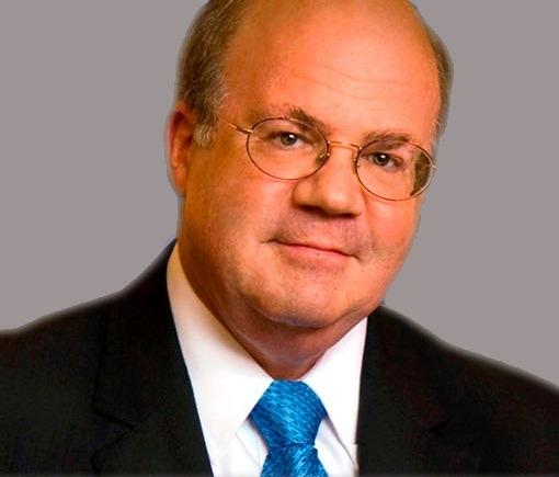 Alan Creedy